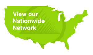 Aspen Claims Service Nationwide Network of Claims Adjusters